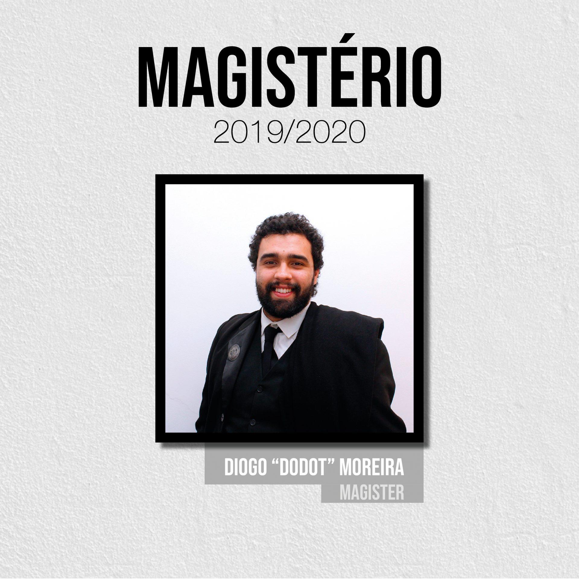 orgaos_sociais_19_20-01_magister
