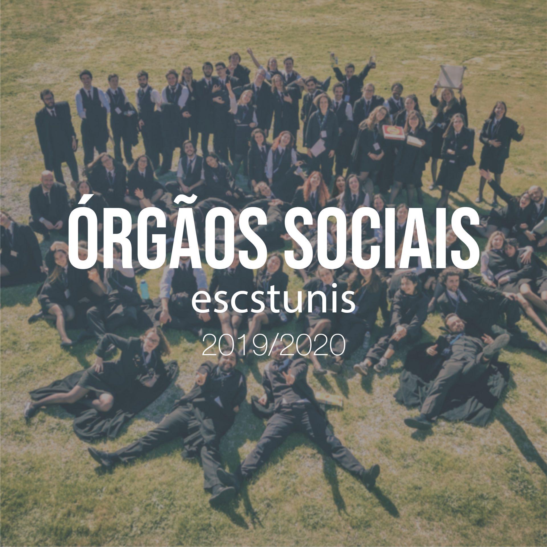 orgaos_sociais_19_20-04
